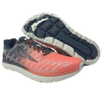 Altra One V3 - buty biegowe, trening, start