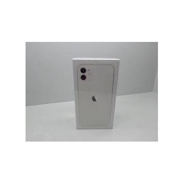 Iphone  Mystery Box ( Elektronika )