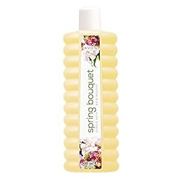 Avon płyn do kąpieli Spring Bouquet 500 ml