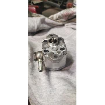 Pompa hydrauliczna etesia hydro 100