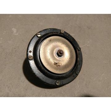Klakson syrena sygnał dźwiękowy FIAT 126p