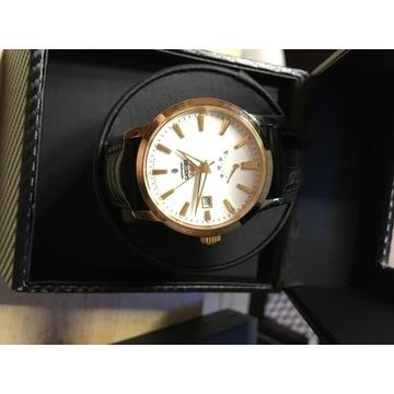 Zegarek Automatyczny ORIENT okazja !!!