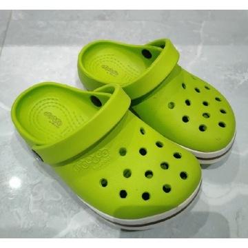 Crocs r 25-26