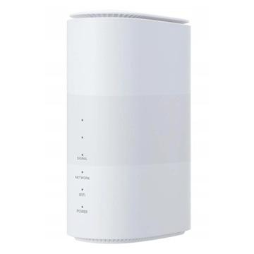 Router ZTE MC801A 5G