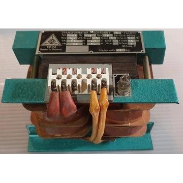 Transformator ochronny 220/24V, 400VA
