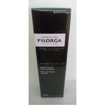 Filorga nutri-filler lips balsam do ust odżywia