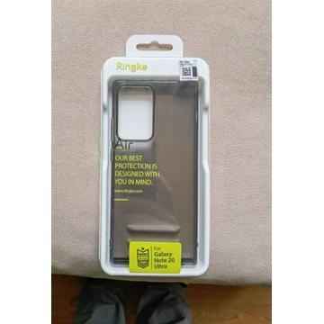 Ringke air etui do Samsung Galaxy Note 20 Ultra