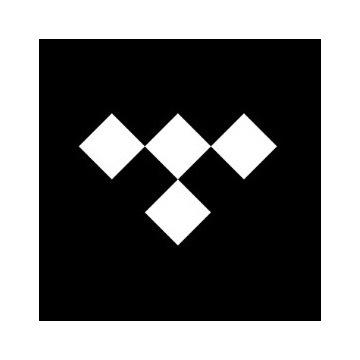 90-Dniowy DARMOWY dostęp do Tidal dla nowych użyt.
