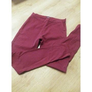 spodnie inextenso s/m k.4