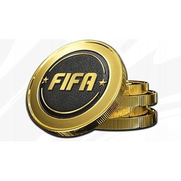 Fifa coins xbox one 500 k