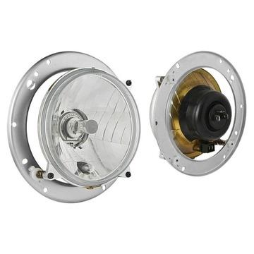 2x Reflektor Deutz DX