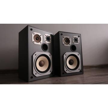 Kolumny głośniki ITT IF1-80