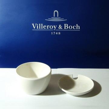Cukierniczka Villeroy & Boch