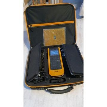 DYMO XTL 300 zestaw walizkowy