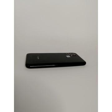 Smartfon telefon Huawei p40 lite