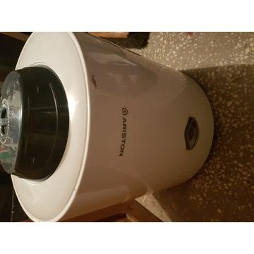 Bojler elektryczny ARISTON BLU R 50  1800 W