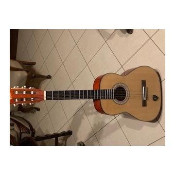 Gitara klasyczna Oscar Schmidt OC1