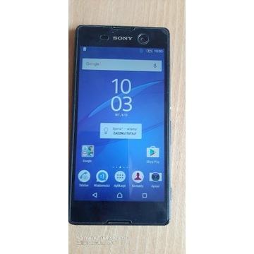 Sprzedam Sony Xperia M5
