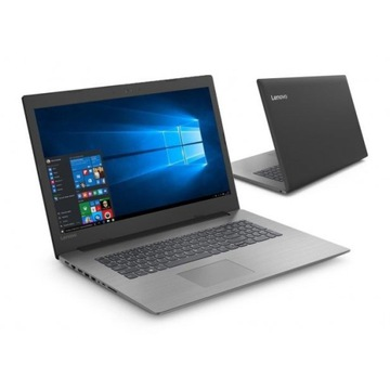 Lenovo Ideapad 330-17 i3-8130U/8GB/240
