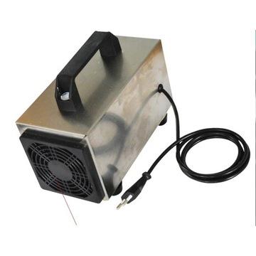 Generator ozonu, 24g, ozonator, oczyszczacz,