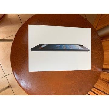 iPad mini 1, A1432, 32gb