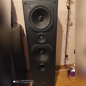 Kolumny głośnikowe SKART 200