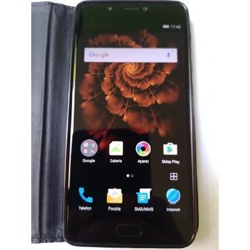 Telefon komórkowy Allview x4 Soul Style