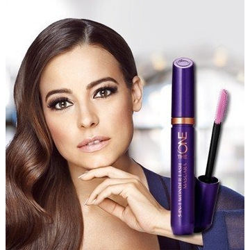 THE ONE WONDER LASH 5-IN-1 ORIFLAME