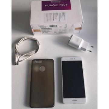HUAWEI NOVA CAN-L11 DUAL SIM DUOS HONOR IPHONE