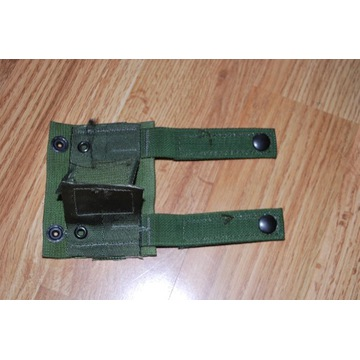 Adapter Molle do noża Ka-Bar