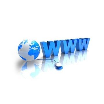 Tworzenie stron internetowych, WordPress, Sklep