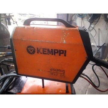 Podajnik drutu KEMPPI FastMig MXF 65 / migomat