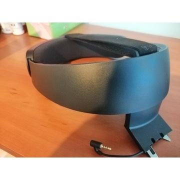 Opaska Oculus Rift S
