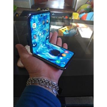 Samsung Galaxy z flip5g