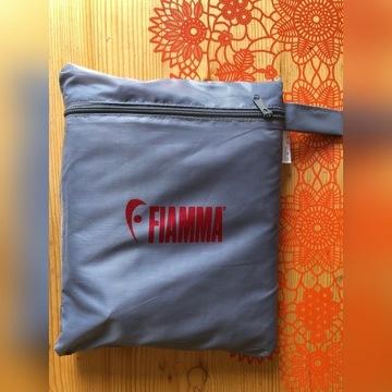 Pokrowiec na bagażnik Rowerowy Fiamma 1-2 rowery