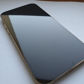 Smartfon Apple iPhone 12 Pro 6 GB / 256 GB złoty