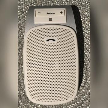 Zestaw głośomówiący Jabra Drive HFS004