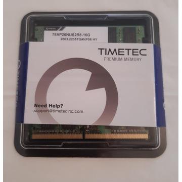 Hynix SO-DIMM DDR4 2666MHz 16gb(x2). Cena za 1!