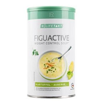 Figu Active Zupa ziemniaczana