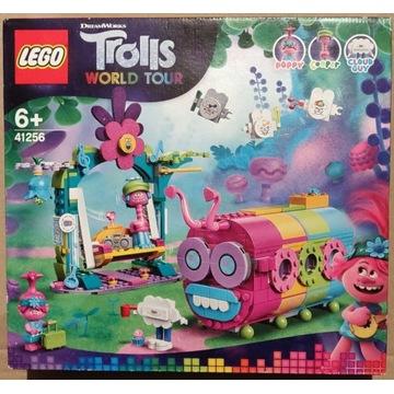 LEGO Trolls 41256 Możliwa wysyłka za 1 zł