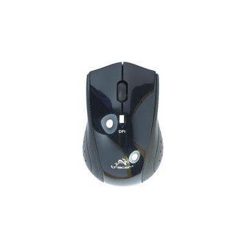 Mysz komputerowa Tracer Blaster RF TRM-150W