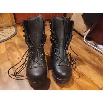 buty wojskowe demar 939 rozmiar26