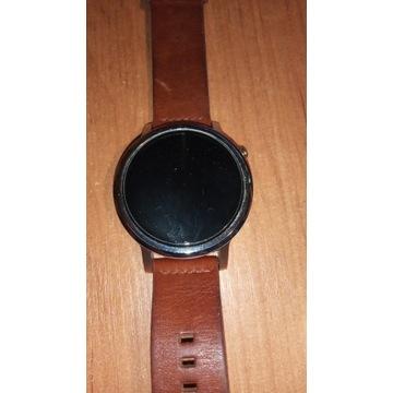 Smartwatch Moto 360 (3 szt.) + ładowarka