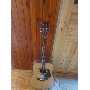 Gitara Akustyczna Takamine GD10-NS+Gratis