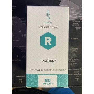DuoLife ProStik Medical Formula