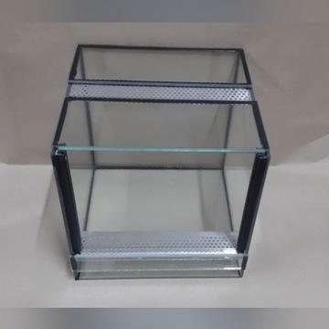 Terrarium 20x20x20 PRODUCENT