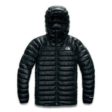 KURTKA PUCHOWA THE NORTH FACE DOWN FILL 800 R. XXL