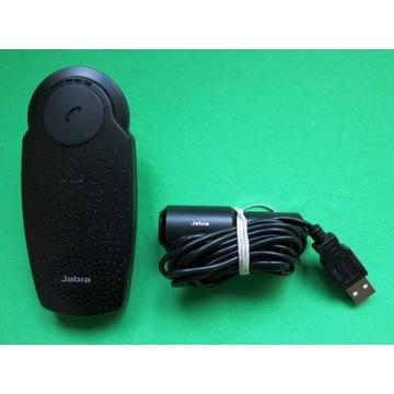 Zestaw głośnomówiący Bluetooth JABRA SP 200