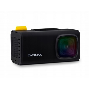 Kamera samochodowa Overmax Camroad 7.0 Full HD