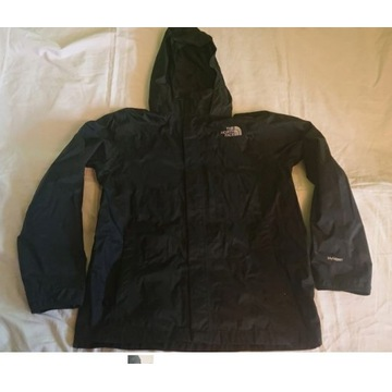 The North Face kurtka XL/TG bdb
